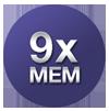 9xMEM_icon