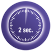 NTF3000_JustSeconds_Icon