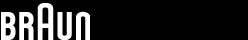 브라운 헬스케어 코리아