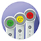 bnt400_key_features_icon14