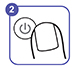 bnt400_use_icon02